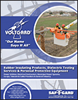 Voltgard Brochure Redesign 2019_12 Page Draft 2 (002)-1