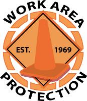 Work Area Protection Logo